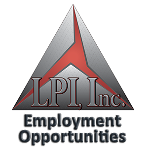 LPI Inc. Jobs